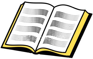 ist2_528698-open-book-bible
