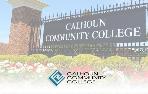 how to choose a community college